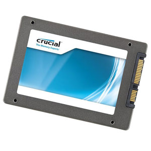 Inside Computer Part Game Option - solid state drive