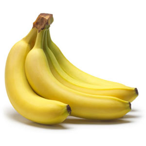 Fruit Game Option - Banana