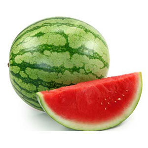 Fruit Game Option - Water Melon