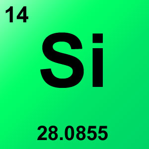 Freeteacher Chemistry Game - Periodic Table Elements - Semimetals