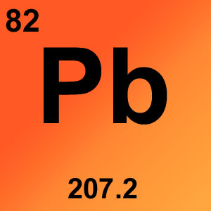 Images of lead element periodic table spacehero freeteacher chemistry game periodic table elements urtaz Gallery